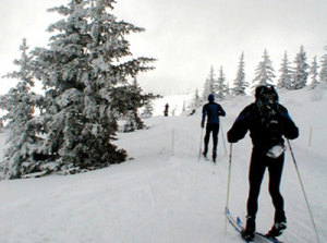6-cross-country-skiing-pagosa-springs-1