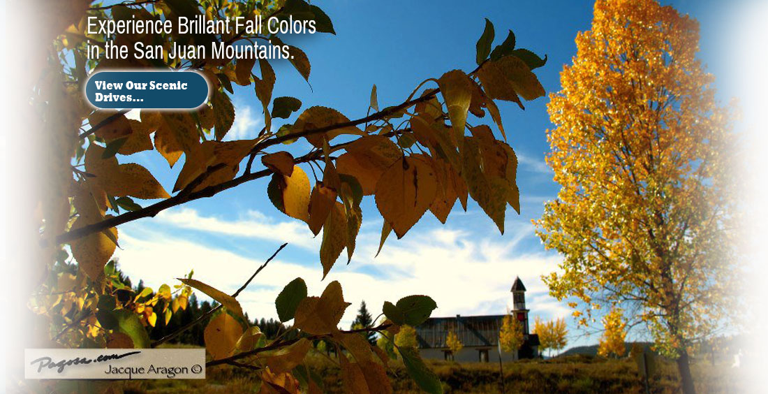 slideshowfallcolors