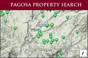 propertysearchbutton