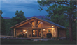 Cabins at Hartland Ranch, 970-264-1111 | 866-377-1115