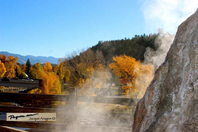 Pagosa Springs Photos Photo Gallery Of Pagosa Springs