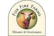 foxfirefarms