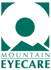 Mountain Eye Care
