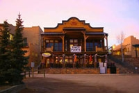 Pagosa Springs Restaurant Guide